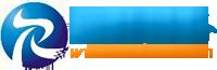 眉山市龙8国际首页网络科技有限公司